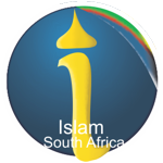 Islam South Africa